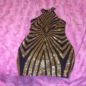 Party dress FEEL FREE TO MAKE AN OFFER